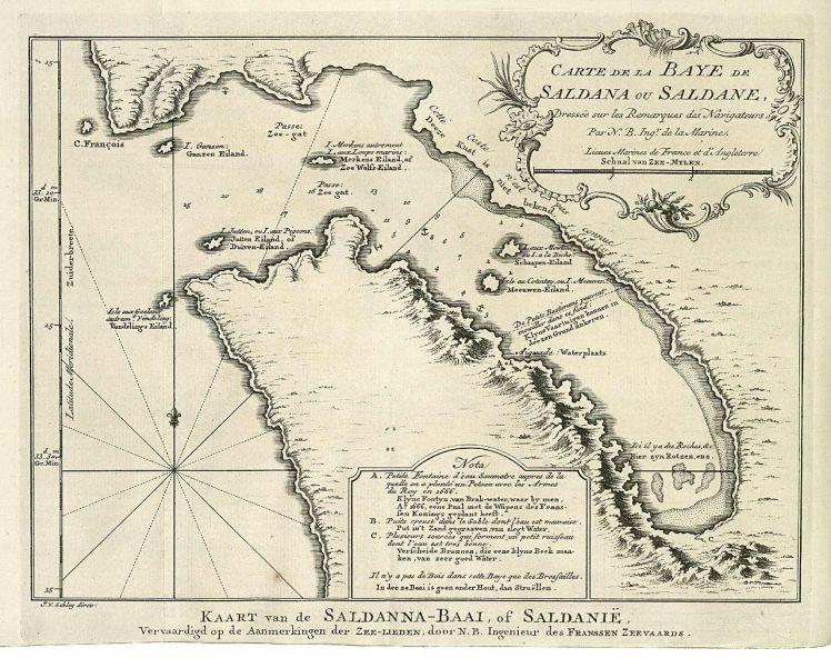 AMH-7959-KB_Map_of_Saldanha_Bay