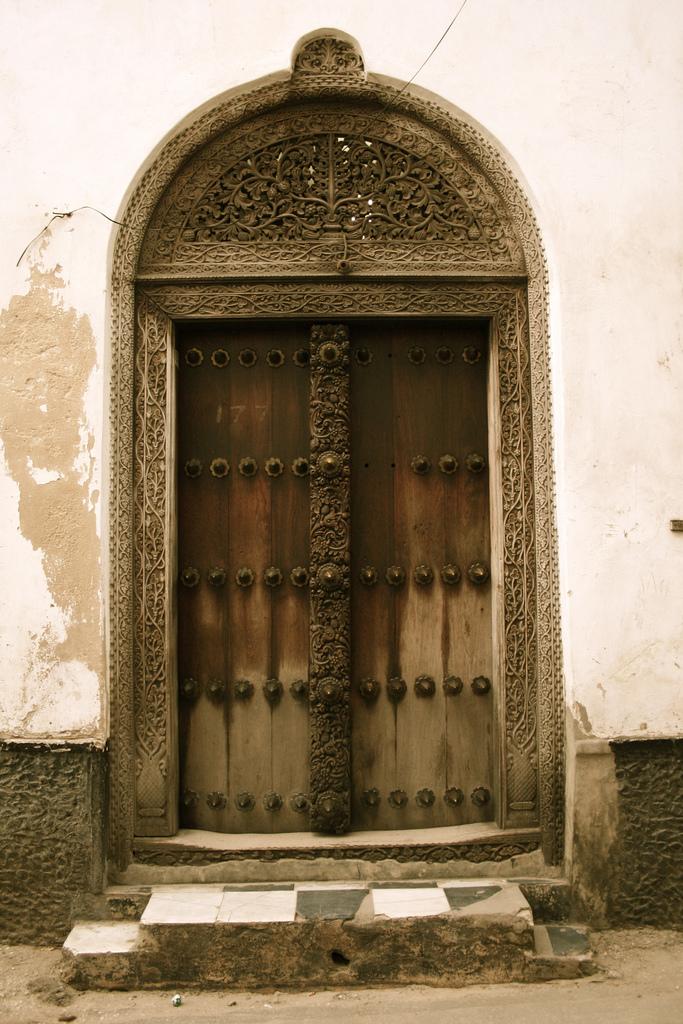 Zanzibar_door_(1)