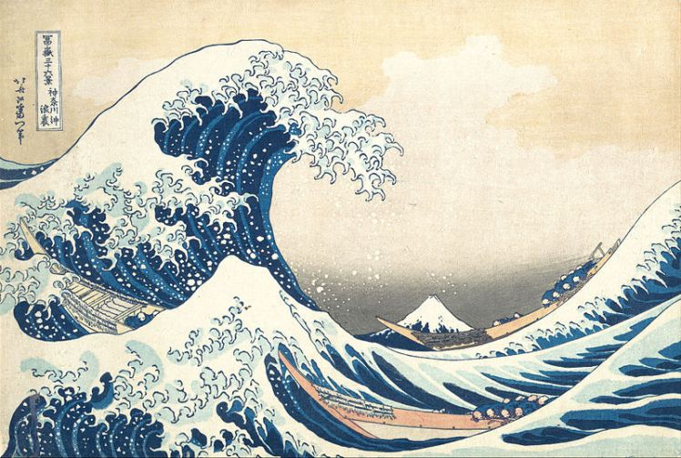 800px-Tsunami_by_hokusai_19th_century
