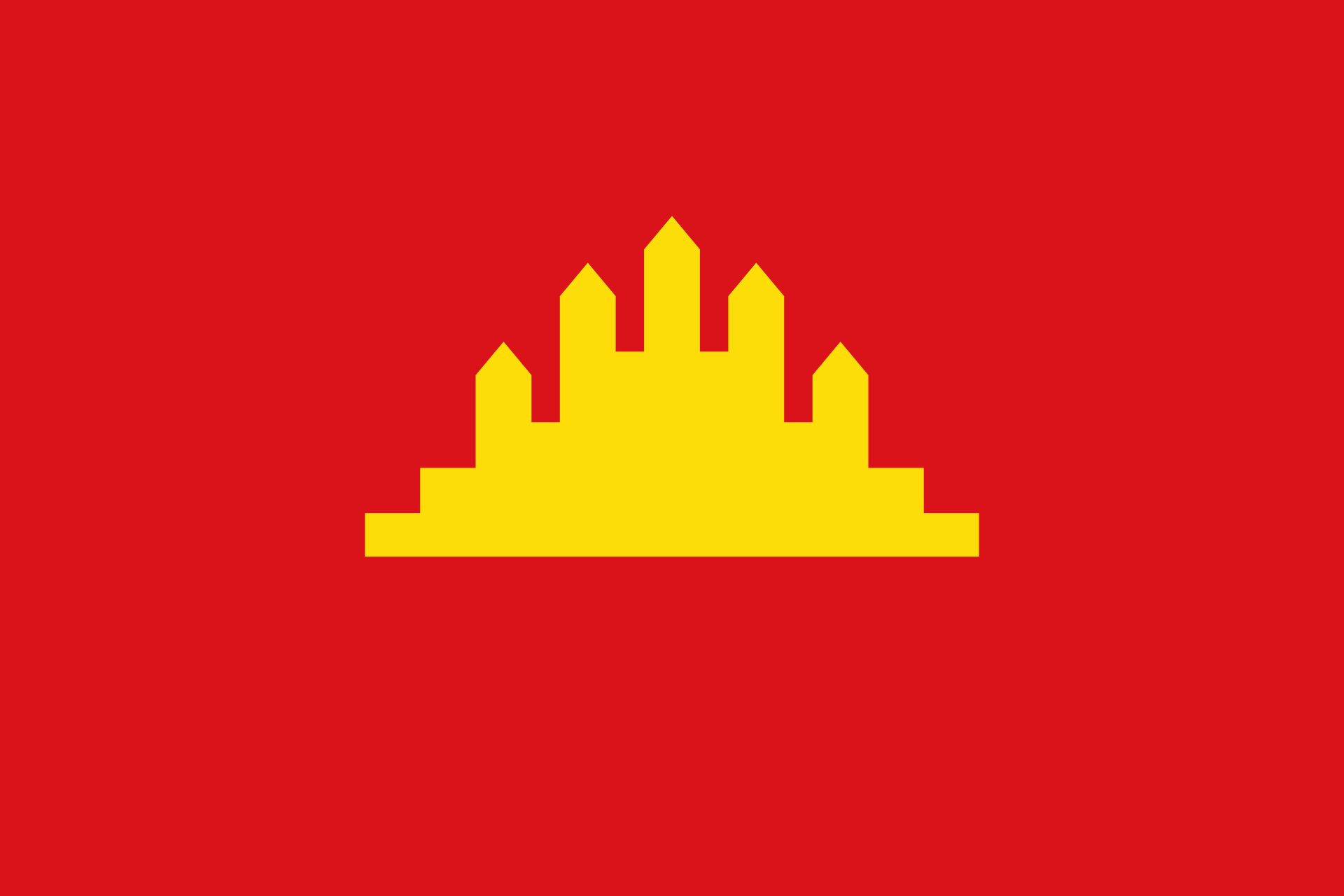 1920px-flag_of_the_peoples_republic_of_kampuchea-svg
